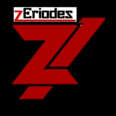 zEriodes