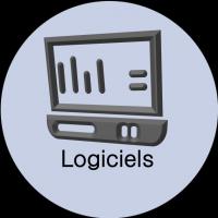 Logiciel 2